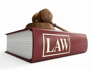 How to Affirm the Effective of Arbitration Award
